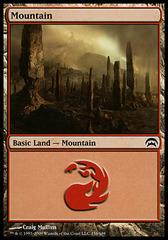 Mountain (156)