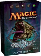 MTG Eventide Theme Deck: