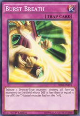 Burst Breath - BP03-EN193 - Common - 1st Edition
