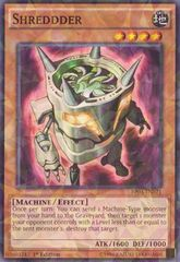 Premature Burial - BP03-EN136 - Common - 1st Edition - Yu-Gi
