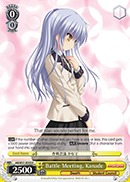 AB/W31-E003 R Battle meeting, Kanade