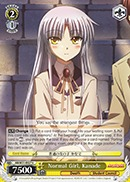 Normal Girl, Kanade - AB/W31-E027 - U