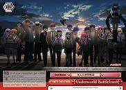 Underworld Battlefront - AB/W31-E103 - CC