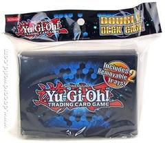 Yu-Gi-Oh! Double Deck Box