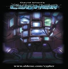 Cypher (2014)