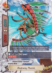 Bladewing Phoenix - BT03/0017EN - RR