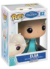 #82 - Elsa (Disney)
