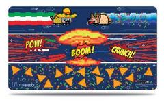 Nyan Cat TaCastrophe Play Mat