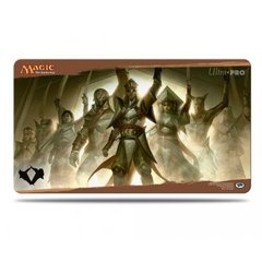 Khans of Tarkir Abzan Clan Playmat