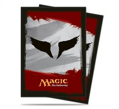 Khans of Tarkir Mardu Clan Card Sleeves