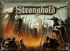 Stronghold 1st Edition