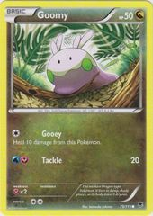 Goomy - 75/119 - Common