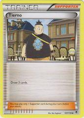 4 Steel Shelter 105//119 Trainer Playset Phantom Forces Pokemon Cards TCG
