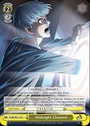 Midnight Channel - P4/EN-S01-016 - U