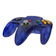 Accessory: Controller Cirka Grape N64