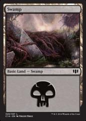 Swamp (329)