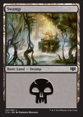 Swamp (327)