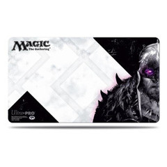 Magic 2015 Garruk, Apex Predator V1 Playmat (MTG)