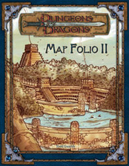 Map Folio Two