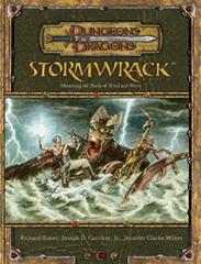 D&D 3.5 - Stormwrack 17867