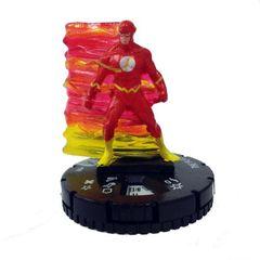 The Flash (202)