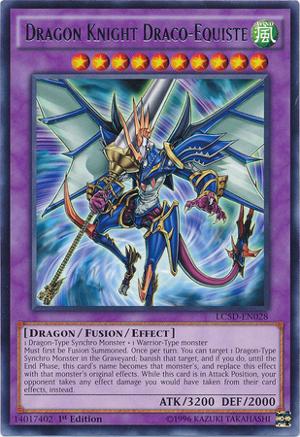 LC5D-EN246 Life Stream Dragon Common 1st Edition Yu-Gi-Oh