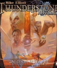 Thunderstone Advance Numenera