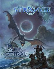 The Strange - The Dark Spiral