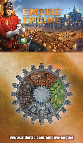 Empire Engine