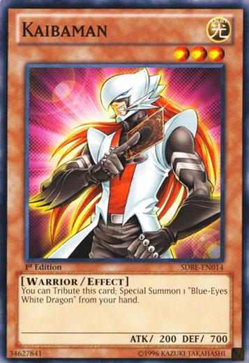 3 x Enemy Controller sdbe-en032 1st Ed MINT Common Yu-Gi-Oh!