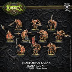 Praetorian Karax