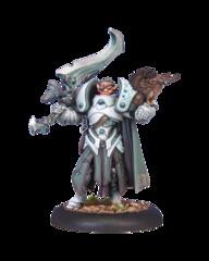 Dawnlord Vyros