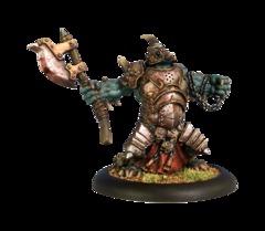 General Gerlak Slaughterborn