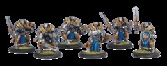 Sword Knight Unit