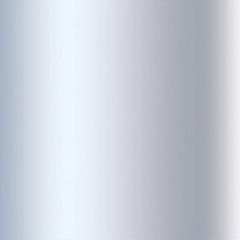 P3 Paint Line: Quick Silver
