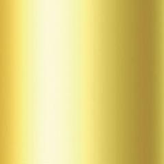 P3 Paint Line: Solid Gold