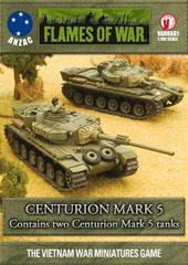 VANBX01: Centurion Mark 5