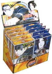 Fateful Reunion Theme Deck Box