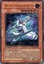 Mystic Swordsman LV6 - RDS-EN008 - Ultimate Rare - 1st Edition
