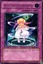 Pikeru's Circle of Enchantment - RDS-EN057 - Ultimate Rare - 1st Edition