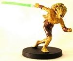 Kit Fisto, Jedi Master # 7