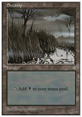 Swamp (Ice Age)