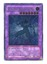 Elemental Hero Glow Neos - STON-EN036 - Ultimate Rare - 1st Edition