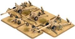AAR733: Moshaa Anti-tank Group