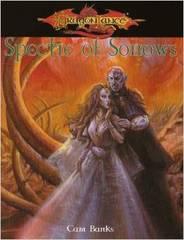 Dragonlance: Spectre of Sorrows
