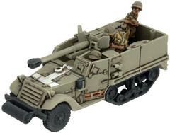 M3 90mm DEFA