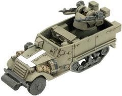 AIS161: M3 TCM-20