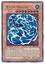 Water Dragon - EEN-EN015 - Ultimate Rare - 1st Edition