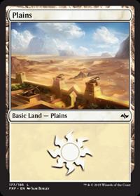 Plains (177)