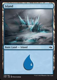 Island (179)